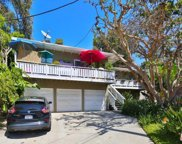 603 GRIFFITH Way, Laguna Beach image
