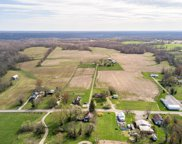 10288 St Rt 125, Byrd Twp image