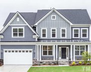 809 Copper Beech Lane, Wake Forest image