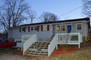 7100 Bahne Rd, Fairview image