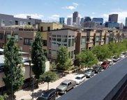 2955 Inca Street Unit 3F, Denver image