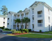 457 Red River Ct. Unit 37-B, Myrtle Beach image