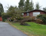 29120 Maclure Road, Abbotsford image
