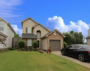 107 Hunterwood Ct, Smyrna image