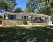 1201 Clematis Ave Ave, Pleasantville image