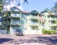 307 70th Ave. N Unit 103, Myrtle Beach image