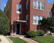 3015 N Parkside Avenue, Chicago image