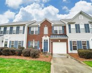 4036 Holly Villa  Circle, Indian Trail image
