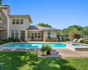 3303 Lookout Drive, Grapevine image
