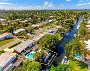 2413 Sugarloaf Ln, Fort Lauderdale image