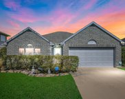 5023 Chase Mountain Drive, Bacliff image