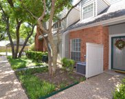 12680 Hillcrest Road Unit 2102, Dallas image