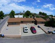 923 Linda Vista Drive, Globe image