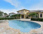 12038 Nw 69th Ct, Parkland image