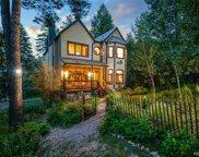 20855 Indian Springs Road, Conifer image