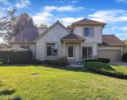 2644 MAPLE FOREST, Wixom image