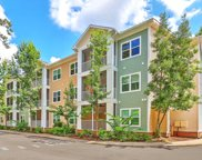 1755 Central Park Road Unit #5307, Charleston image