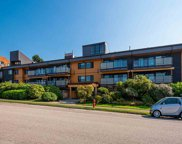 2336 Wall Street Unit 403, Vancouver image