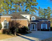3783 Bentley Ct., Myrtle Beach image
