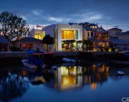 319     Grand Canal, Newport Beach image