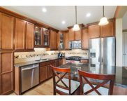 3189 Countryside Avenue Unit #E, Woodbury image