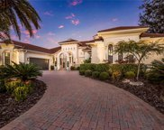 6923 Belmont Court, Lakewood Ranch image