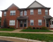 13101 TURNBERRY, Southgate image