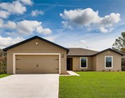 2822 NW 19th AVE, Cape Coral image
