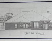 746 Northern Hills  Road, Copperas Cove image