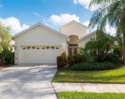 6715 Spring Moss Place, Lakewood Ranch image