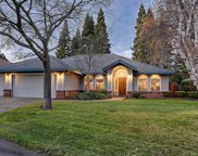 4987  Lena Way, Fair Oaks image