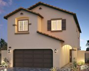 9239 South Park Unit #Lot 11, Las Vegas image