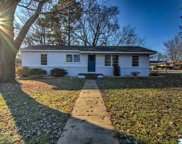 200 Campbell Drive, Athens image
