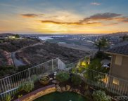 2526 Fresh Waters Ct, Spring Valley image