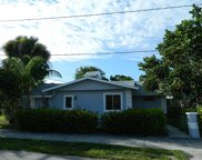 5544 SE 47th Avenue, Stuart image