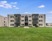 5707 129Th Street Unit 3C, Crestwood image