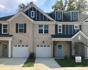 1014 Emery Bay Circle, Lot#67, Hendersonville image