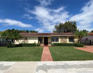 10323 Sw 28th St, Miami image