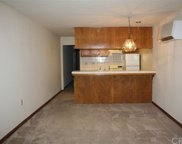 17200 Newhope Street Unit #113, Fountain Valley image
