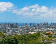 3025 Libert Street, Honolulu image