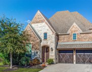 6584 Stallion Ranch Road, Frisco image