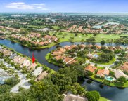 16450 Riverwind Court, Jupiter image