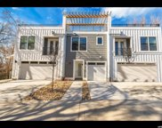 2598 S Christy Creek  Ln E Unit 2, Salt Lake City image