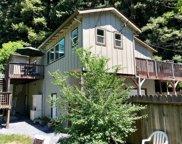10680 Old River  Road, Forestville image