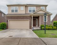 1637 Robindale Dr, Hermitage image