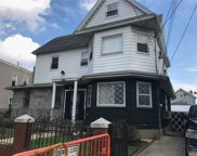 78-22 87  Road, Woodhaven image