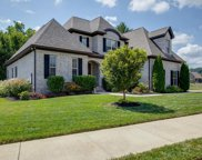 6025 Trotwood Lane, Spring Hill image