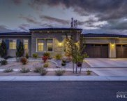 13361 Travertine, Reno image