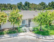 22922     Avenida Valverde, Laguna Hills image
