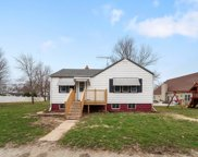 670 N Second Street, Carbon Hill image